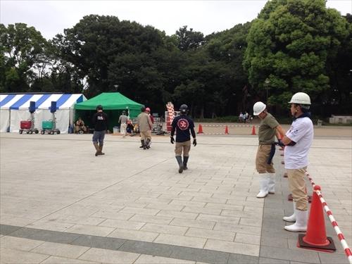 2015東京遠征8月28日 (79)_R