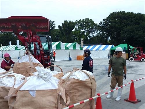 2015東京遠征8月28日 (87)_R