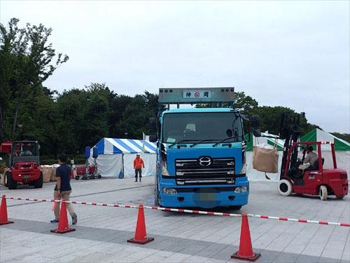 2015東京遠征8月28日 (90)_R