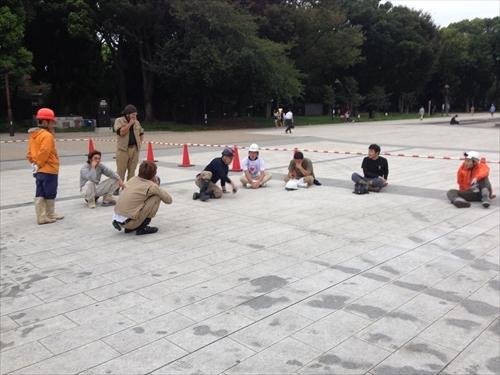 2015東京遠征8月28日 (100)_R