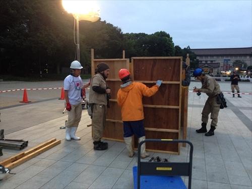 2015東京遠征8月28日 (104)_R