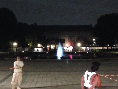 2015東京遠征8月28日 (114)_R