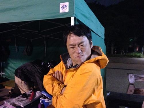 2015東京遠征8月28日 (126)_R