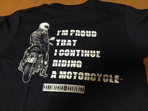 GT-9thTシャツ2015 (3)_R