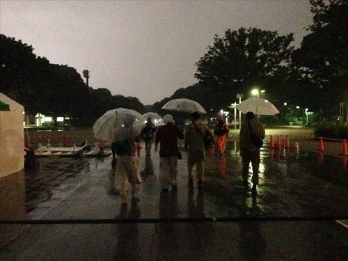 2015東京遠征8月28日 (154)_R