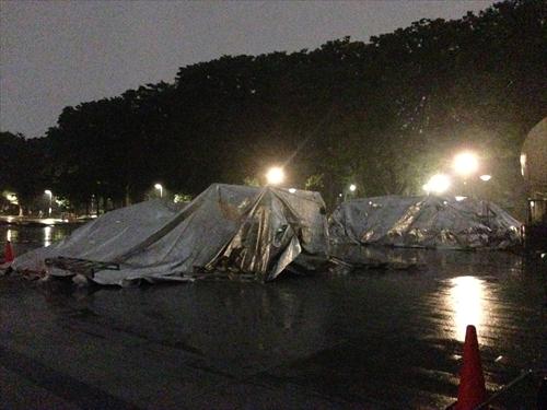 2015東京遠征8月28日 (153)_R