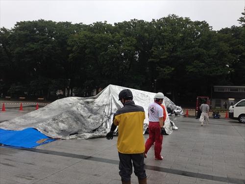 2015東京遠征8月29日 (38)_R