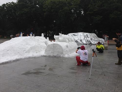 2015東京遠征8月29日 (79)_R
