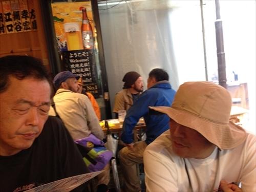 2015東京遠征8月29日 (96)_R
