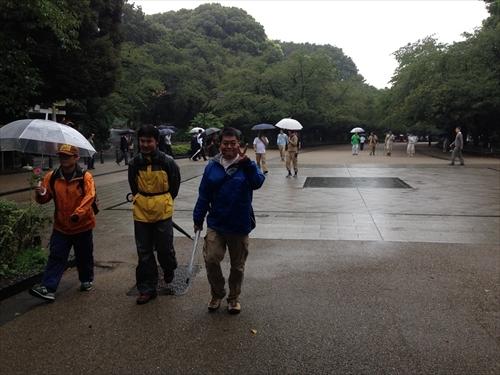 2015東京遠征8月29日 (93)_R