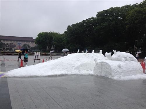 2015東京遠征8月29日 (92)_R