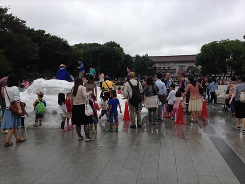 2015東京遠征8月29日 (103)_R