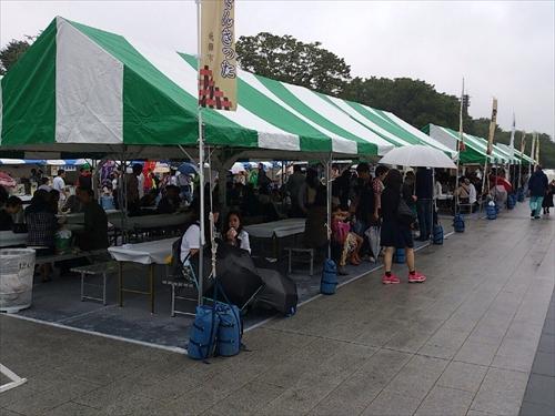 2015東京遠征8月29日 (102)_R