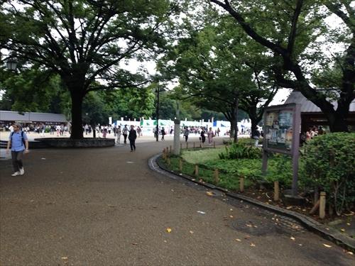 2015東京遠征8月29日 (99)_R
