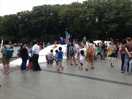 2015東京遠征8月29日 (106)_R