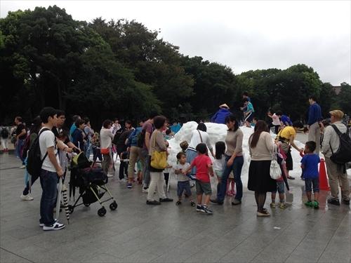 2015東京遠征8月29日 (104)_R