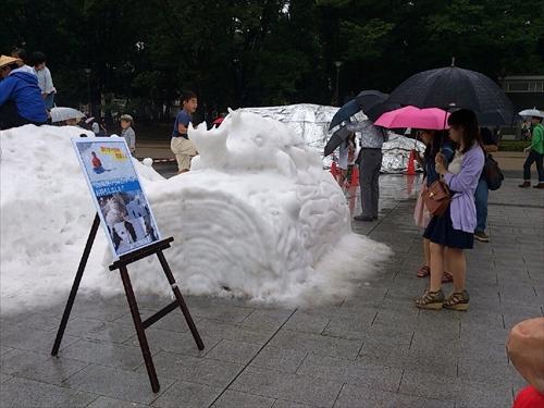 2015東京遠征8月29日 (116)_R