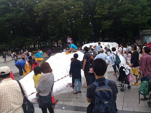 2015東京遠征8月29日 (120)_R