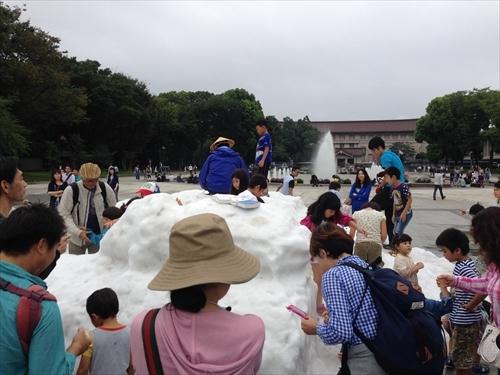 2015東京遠征8月29日 (123)_R