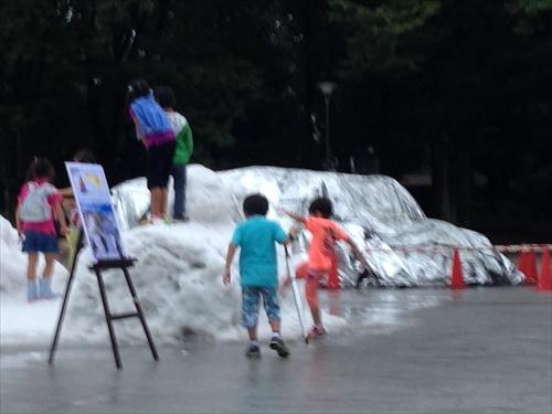 2015東京遠征8月29日 (131)_R