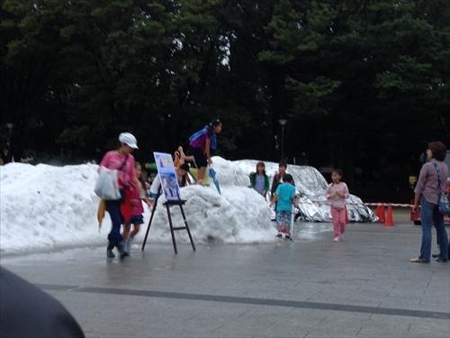 2015東京遠征8月29日 (132)_R
