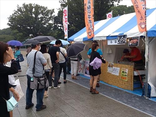 2015東京遠征8月29日 (137)_R