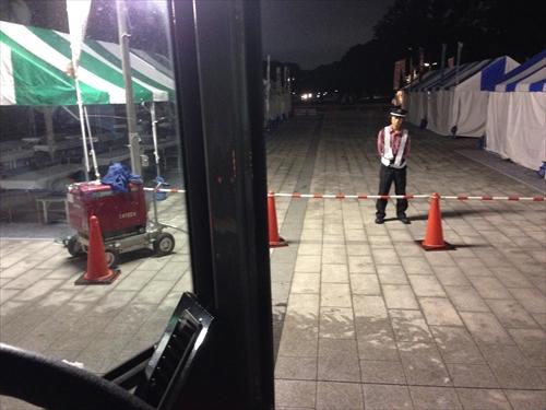 2015東京遠征8月29日 (154)_R