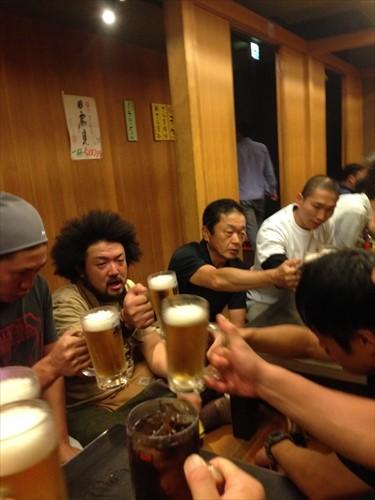 2015東京遠征8月29日 (168)_R