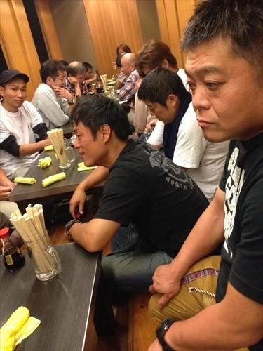 2015東京遠征8月29日 (167)_R