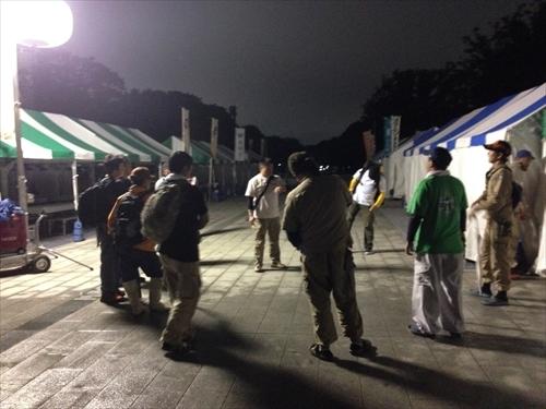 2015東京遠征8月29日 (162)_R