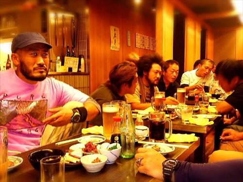 2015東京遠征8月29日 (169)_R