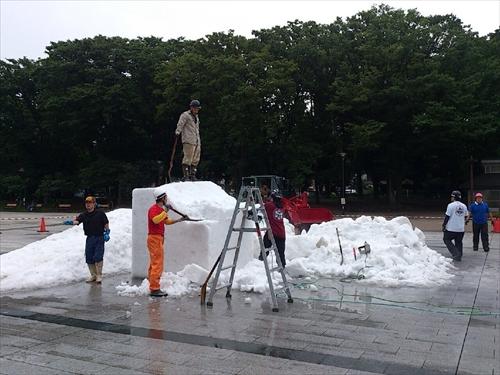 2015東京遠征8月30日 (13)_R