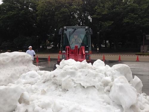 2015東京遠征8月30日 (14)_R