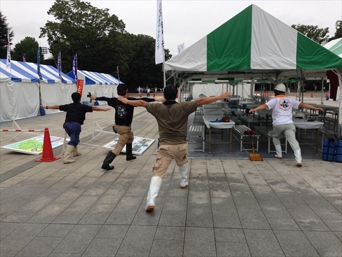 2015東京遠征8月30日 (26)_R
