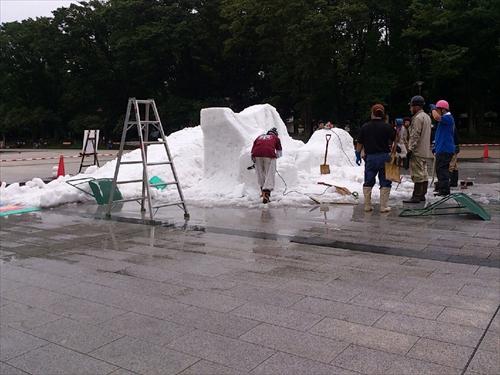2015東京遠征8月30日 (32)_R