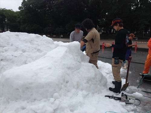 2015東京遠征8月30日 (31)_R
