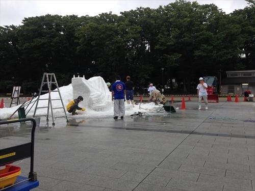 2015東京遠征8月30日 (45)_R