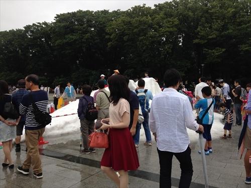 2015東京遠征8月30日 (74)_R