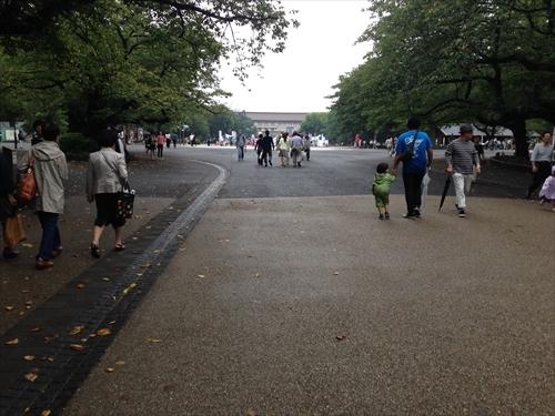 2015東京遠征8月30日 (68)_R