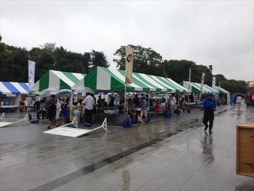 2015東京遠征8月30日 (96)_R