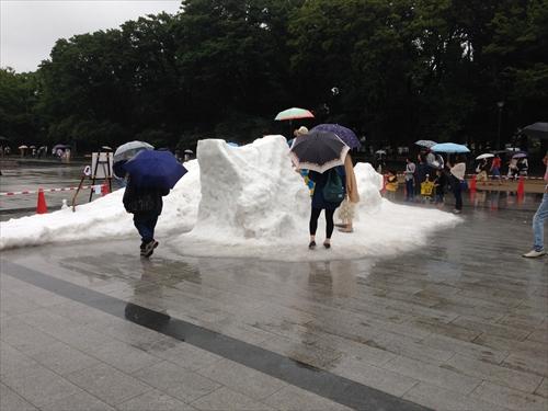 2015東京遠征8月30日 (93)_R