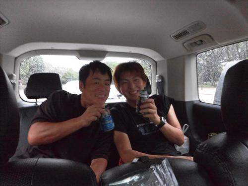2015東京遠征8月30日 (113)_R
