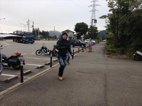GT-9th_2015年9月12日 (14)_R