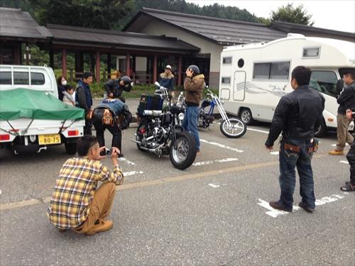 GT-9th_2015年9月12日 (43)_R