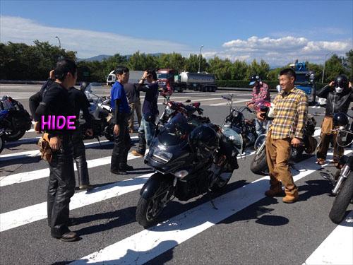 GT-9th_2015年9月12日 (149)_R