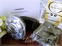 Caviplus-002-200.png