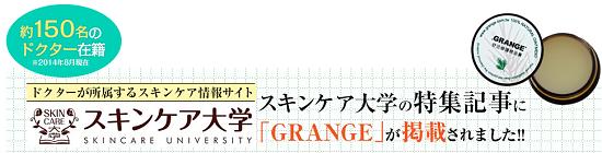 Geange.png