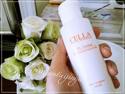 cella-003.png