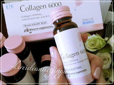 collagen6000-2.png