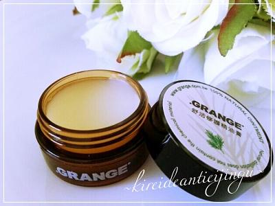 grange-002_Fotor.jpg